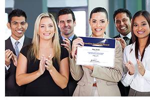 Customer Service Week Bulletin