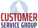 Customer Service week image