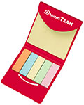 Sticky Note Packs