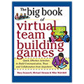 Big Book of Virtual Team Building Games